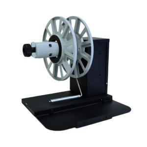 Epson CW-C6000A Label Rewinder, RW6000A