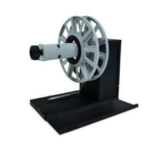 Epson CW-C6000P Label Rewinder, RW6000P
