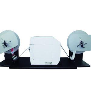 Epson TM-C3500 & TM-C7500 Label Rewinder & Unwinder