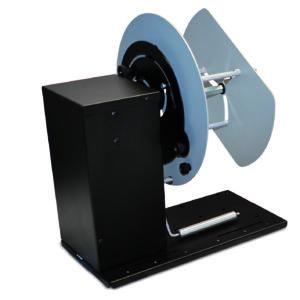 Epson TM-C3500 & TM-C7500 Label Unwinder, ASS1111-S0